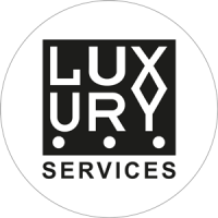 Luxury Services