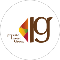 PrivateInvestGroup