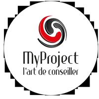 Myproject